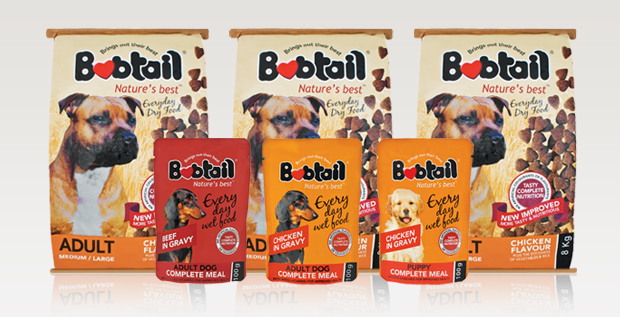 Bobtail Dog Food Good Or Bad
